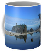 May Your Love Grow Coffee Mug