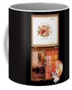 Maybe Yes Coffee Mug