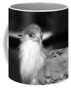 Miss Maybelline Coffee Mug