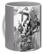 Mayo Clinic, 1913 Coffee Mug