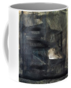 Mcculloch Coffee Mug