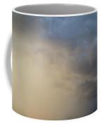 Mcluvn Nebraska Thunderstorms 047 Coffee Mug