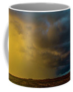 Mcluvn Nebraska Thunderstorms 049 Coffee Mug