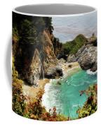 Mcway Falls 2 Coffee Mug