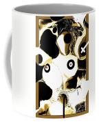 Mdm. X Coffee Mug