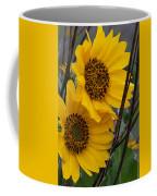 Me And You Coffee Mug