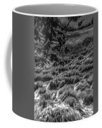 Meadow Of Montaigle Coffee Mug