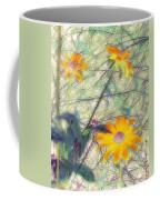 Meadow Out Loud Coffee Mug