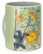 Meadow Out Loud Coffee Mug