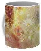 Meadowsweet Coffee Mug