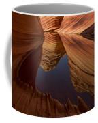 Mecca Coffee Mug