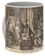Medicine: Pl.6 Coffee Mug