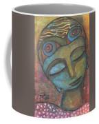 Meditative Awareness Coffee Mug