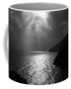 Mediterranean Light Coffee Mug