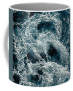 Mediterranean Sea Art 112 Coffee Mug