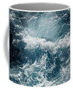 Mediterranean Sea Art 53 Coffee Mug
