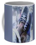 Mediterranean Siesta Coffee Mug