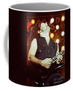 Megadeath 93-marty-0379 Coffee Mug
