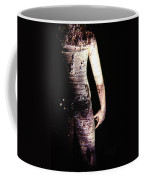 Megan Coffee Mug