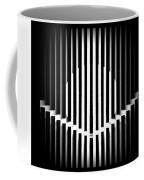 Melbourne Art Du Jour Coffee Mug