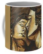 Meleager's Wish Coffee Mug