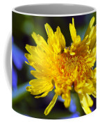 Mello Yello Coffee Mug