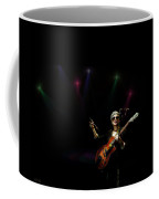 Melody Gardot 1 Coffee Mug