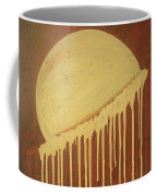 Vanilla Moon Coffee Mug