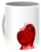 Melting Heart Coffee Mug