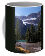 Meltwater Coffee Mug