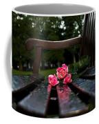 Memmory... Coffee Mug