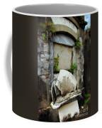Memorable Pieces Coffee Mug