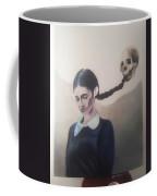 Memoria Coffee Mug