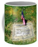 Memorial Day 2017 -  Vietnam Military Coffee Mug