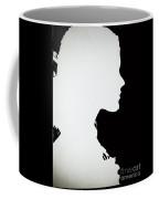 Memories 1 Coffee Mug