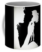 Memories 2 Coffee Mug