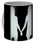 Memories 4 Coffee Mug