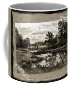 Memories Coffee Mug