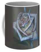 Memory Expressed Coffee Mug