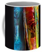 Memory From Africa 01 Coffee Mug