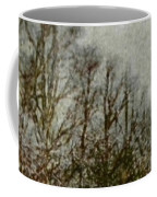Memory Lane II Coffee Mug