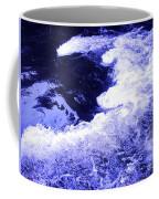 Memory Revisited Coffee Mug