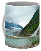 Mendenhall Coffee Mug