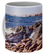 Mer2 Coffee Mug