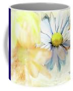 Mercy 2 Coffee Mug