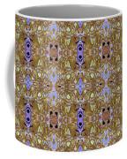 Loma Gold Coffee Mug