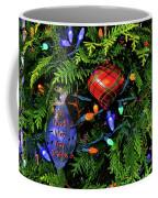 Merry Christmas 008 Coffee Mug
