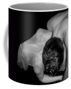 Mesh Ecstasy Coffee Mug