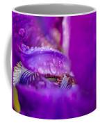 Mesmerizing Coffee Mug