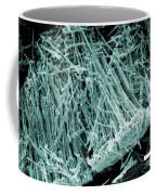 Metal-oxide Nanotubes, Sem Coffee Mug